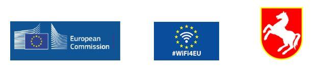 Logo WiFi4EU.JPG